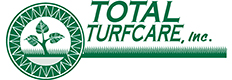 Total Turf Care